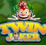 Twin joker gokkast