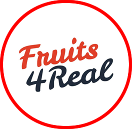 fruits4real icon