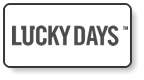 icon lucky days Casino